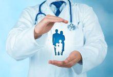Photo of فلسفة الصحة والمرض في حياة الإنسان