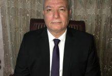 Photo of إعجاز الأعمدة الخمسة التي بني عليها الكون..البعث والفناء