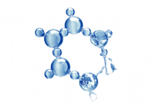 """Photo of ذرة الهيدروجين وإعجاز خلق الكون """"2"""""""